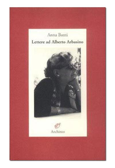 Lettere ad Alberto Arbasino