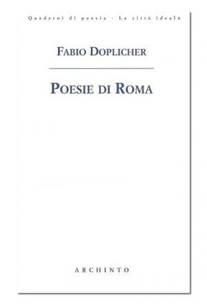 Poesie di Roma