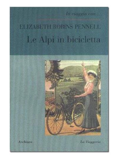 Le Alpi in bicicletta