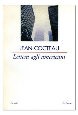 Lettera agli americani