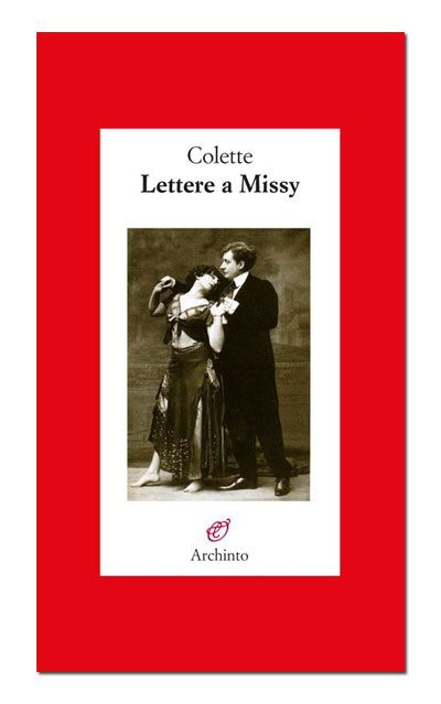 Lettere a Missy