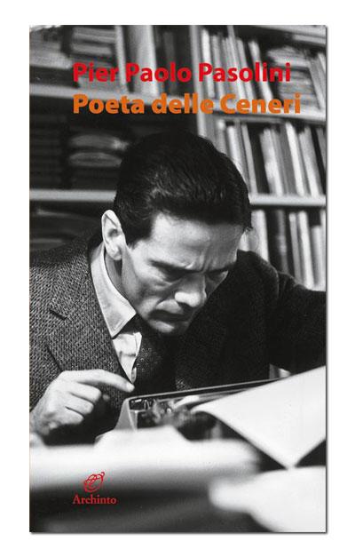 Poeta delle Ceneri