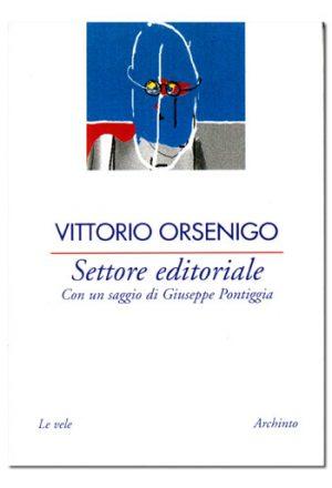 Settore editoriale