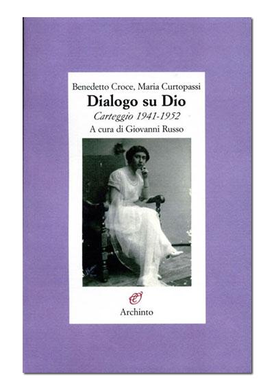 Dialogo su Dio