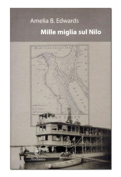 Mille miglia sul Nilo