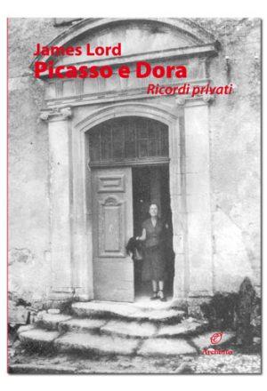 Picasso e Dora