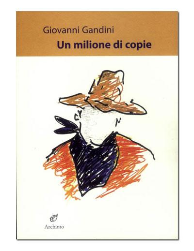 Un milione di copie