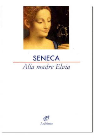 Alla madre Elvia