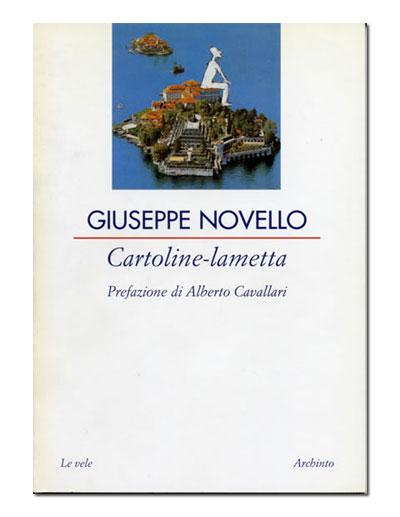 Cartoline-lametta