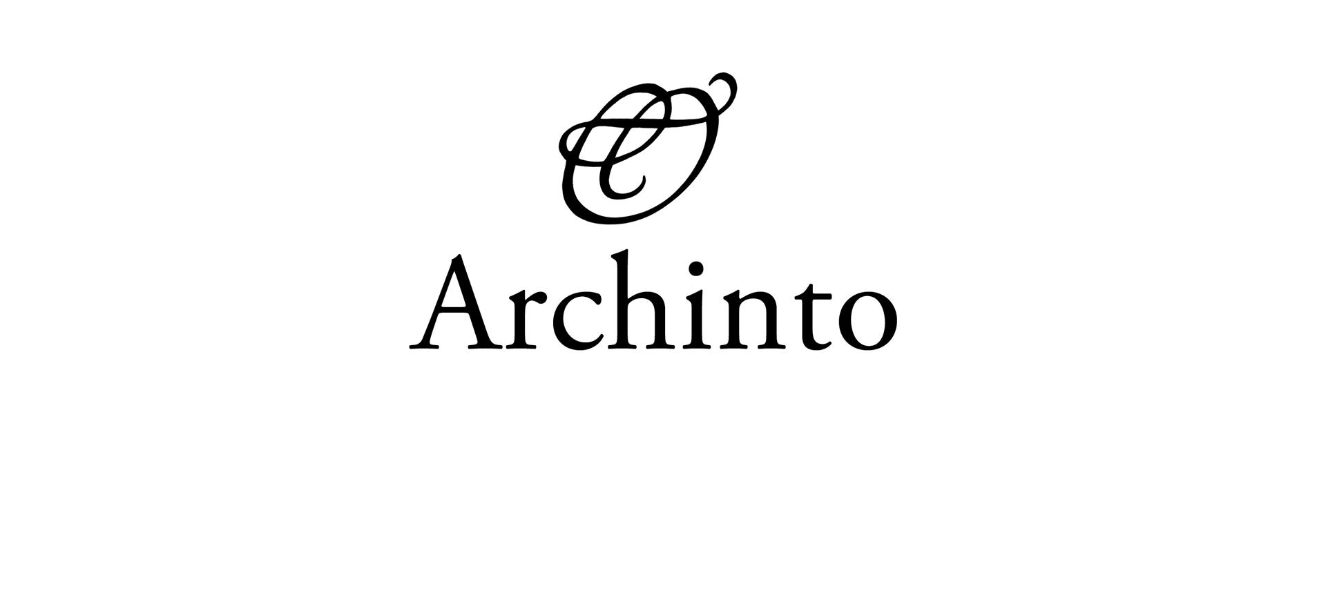 logo-archinto-scrittalogo