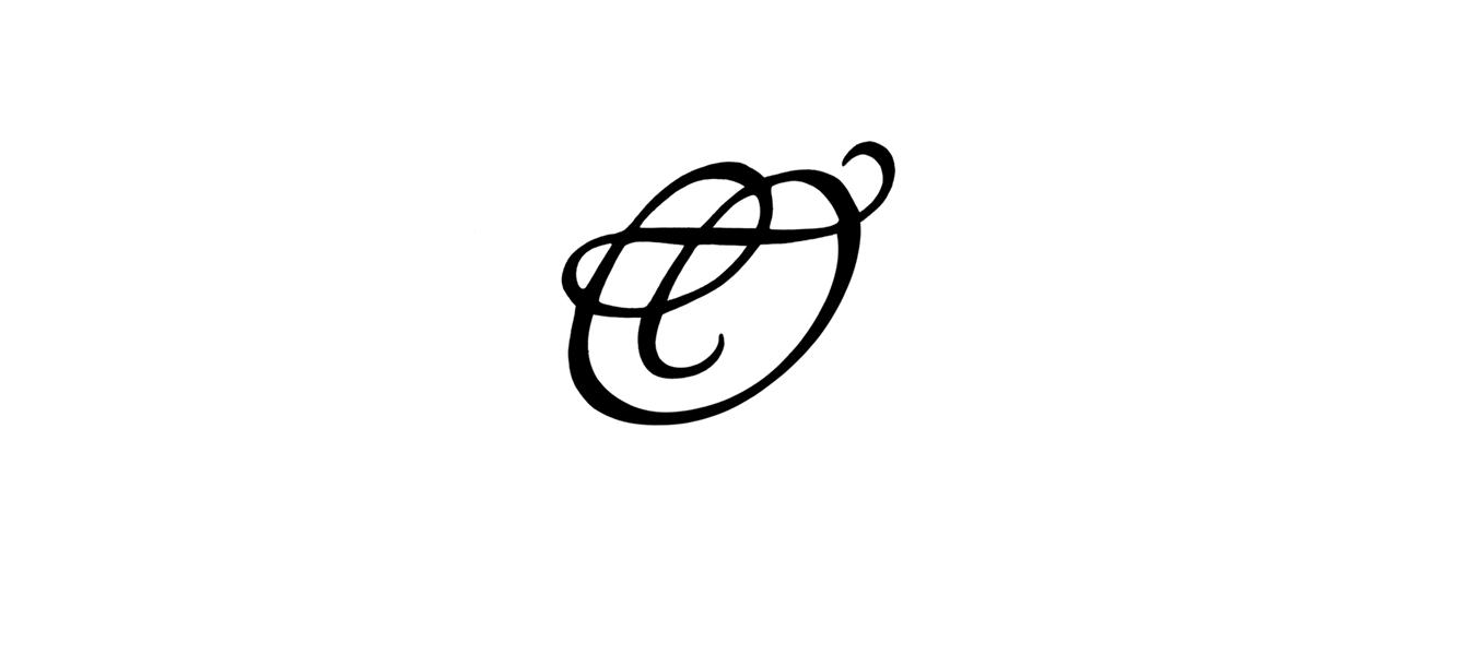 logo-archinto4