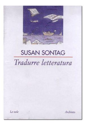 Tradurre letteratura