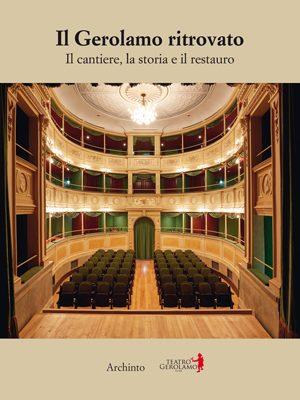 0711 copertina Teatro Gerolamo_Layout 1