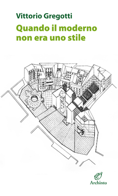 0044 Gregotti, Architettura, citta  cop_Layout 1