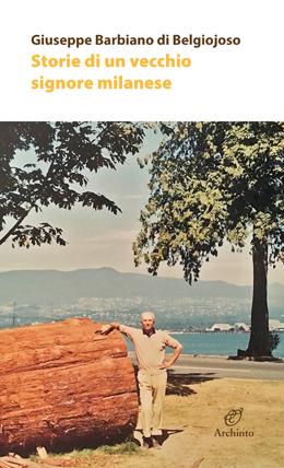 0351 Storie di un vecchio signore milanese cop_Layout 1
