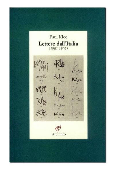 Lettere dall'Italia