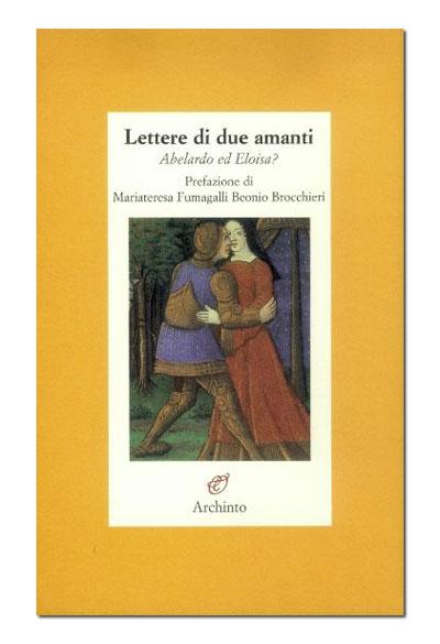 Lettere di due amanti