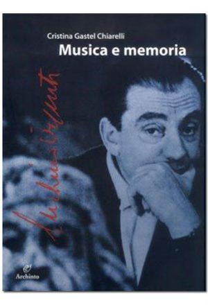 Musica e memoria