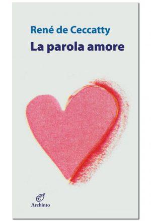 La parola amore