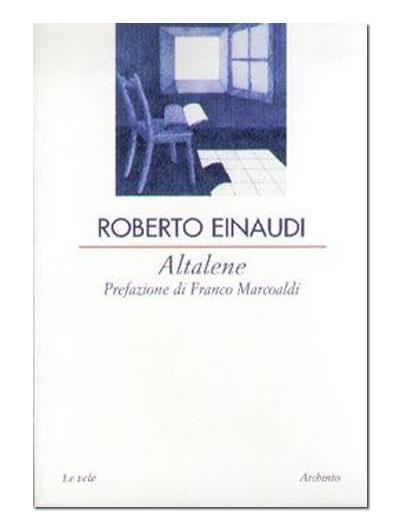 Altalene