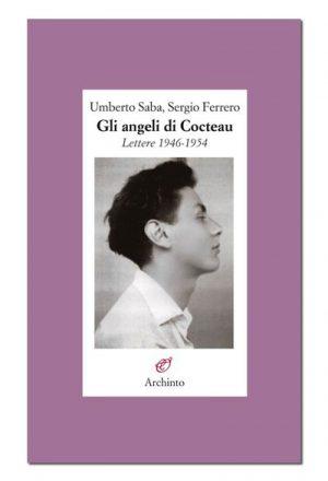 Gli angeli di Cocteau