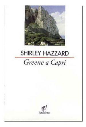 Greene a Capri