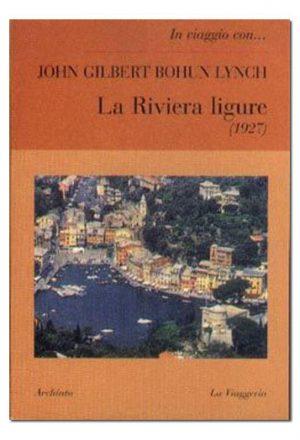 La Riviera ligure