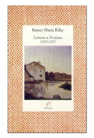 Lettere a Yvonne