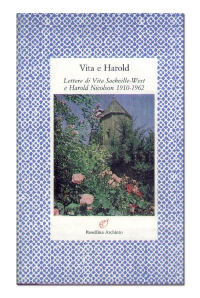 Vita e Harold