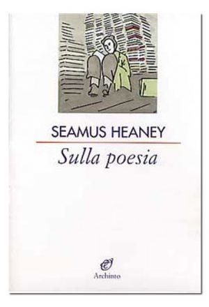 Sulla poesia