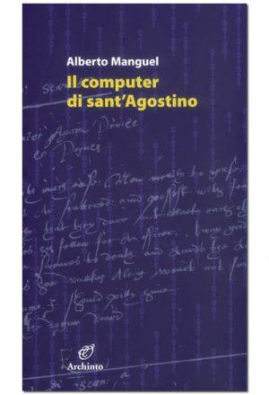 Il computer di sant'Agostino