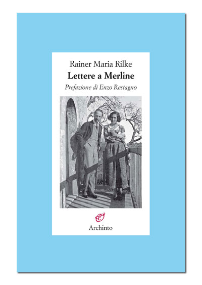 Lettere a Merline