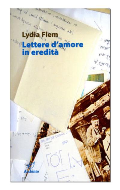 Lettere d'amore in eredità