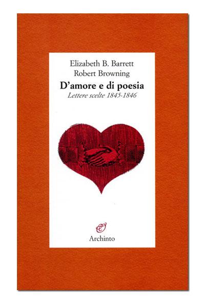 D'amore e di poesia
