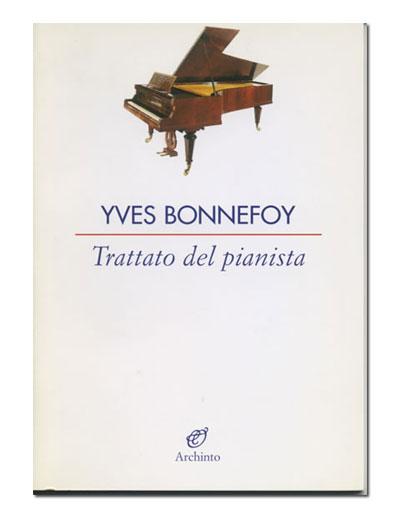 Trattato del pianista