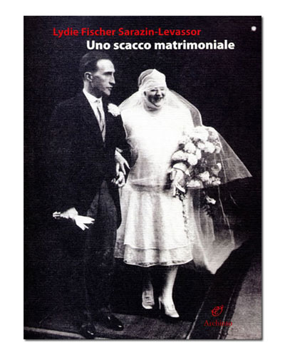 Uno scacco matrimoniale
