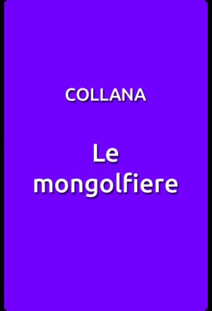 Le mongolfiere
