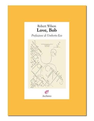 Love, Bob